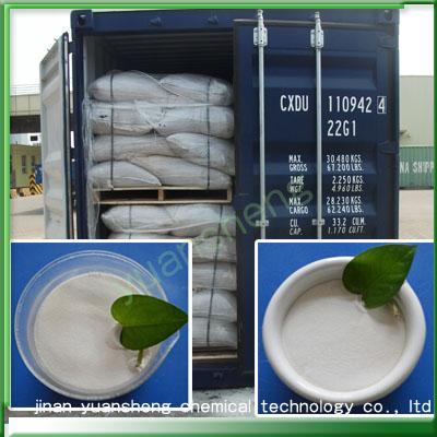 Na Gluconate-Yuansheng Chemical-Construction Chemical-Concrete Retarder