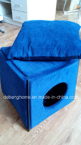 2016 Hot Sell Warm Pet House