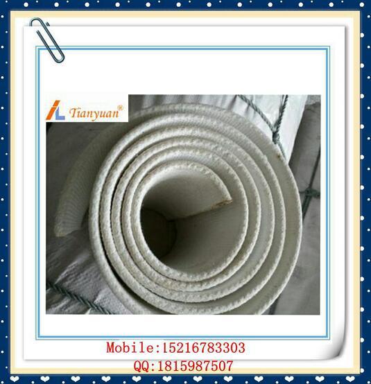 Air Slide Fabrics Filter Cloth