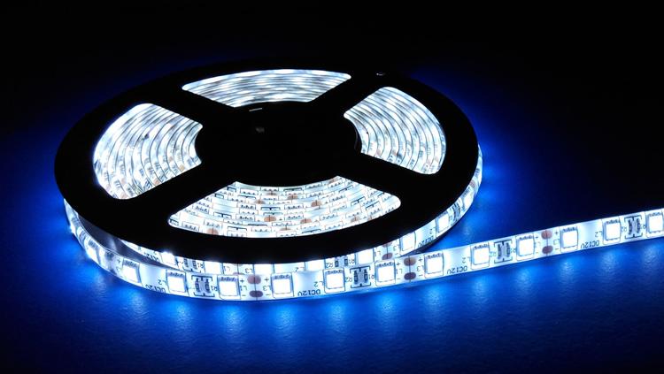 High Quality 12V SMD 5050 Strip LED