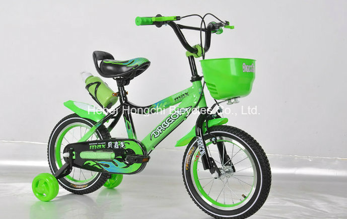 14' Kid Bicycle /Children Bicycle for Sale /Popular Children Bike