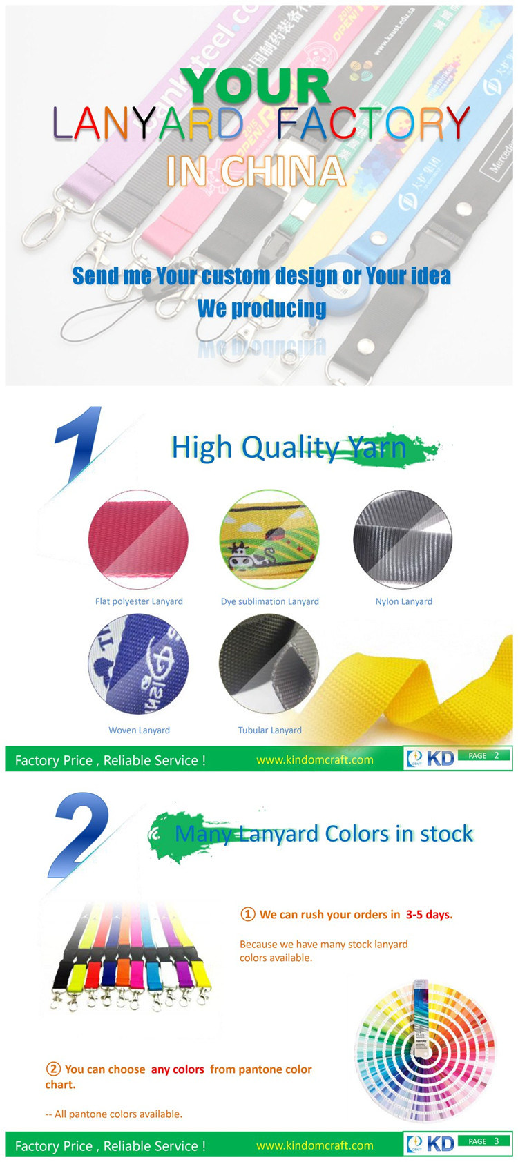 Custom High Quality Grosgrain Ribbon EGO Free Sample for Glasses Hookhanger