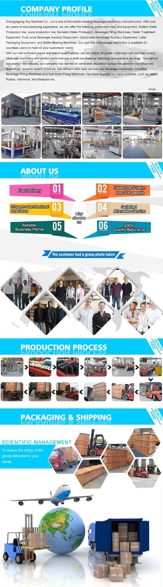 160ton PVC Pipe Fitting Injection Moulding Making Machine