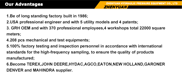 Yuken MPa-01-2-40 Hydraulic Control Valve Check Valve Superimposed Valve Pressure Retaining Valve