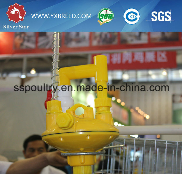 Broiler Chicken, Chicken Use and Farming Equipment Type Poultry Farming Equipment