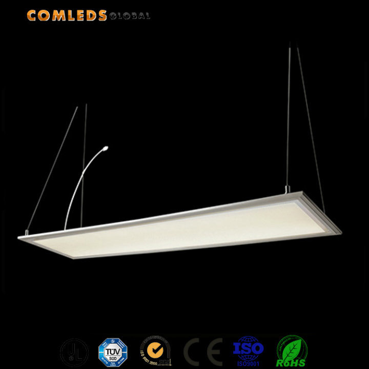 High Quality with Dimmable 300*1200mm LED Panel Light with EMC