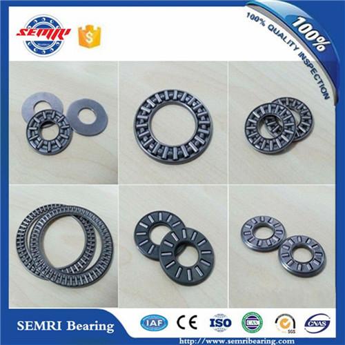 High Precision Miniature One Way Axk0614 Thrust Needle Roller Bearing