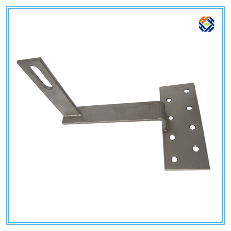 Sand Casting Parts for Solar Roof Hook Bolts 150*200