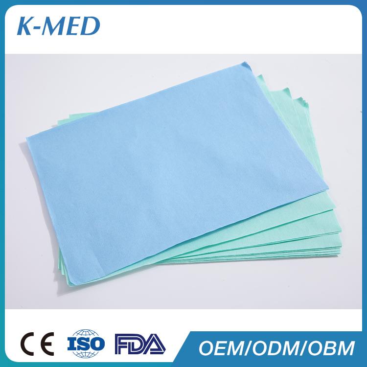 Medical Sterilization Packaging