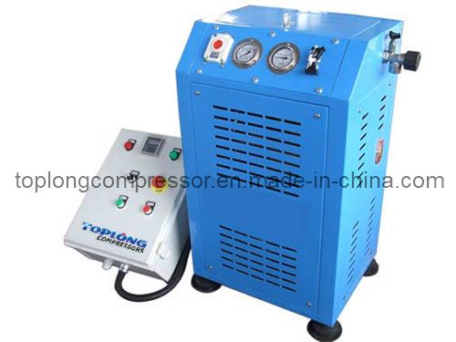 Home CNG Compressor for Car CNG Compressor Price (bx6cngc)