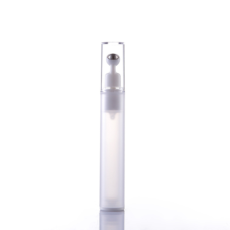 10ml Roller Bottle Cosmetic Packaging for Eye Cream