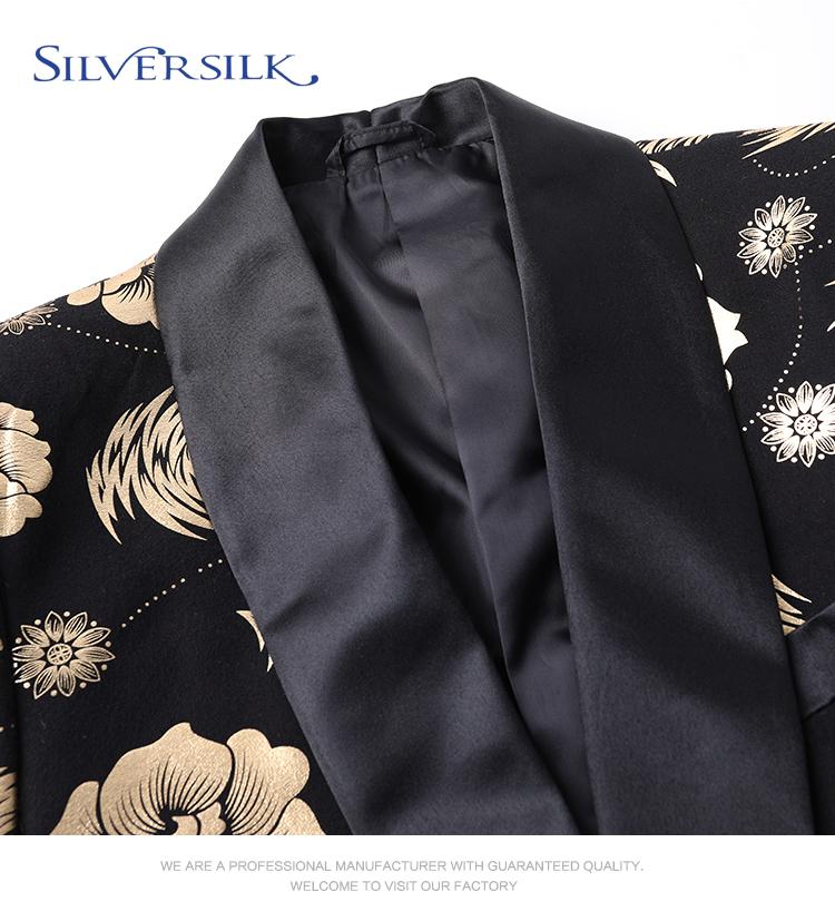 2020 New design clothes men suit