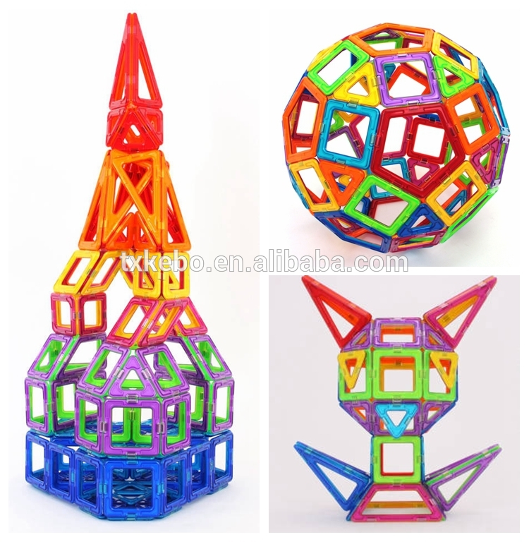 Magnets Toys Baby Other Toys