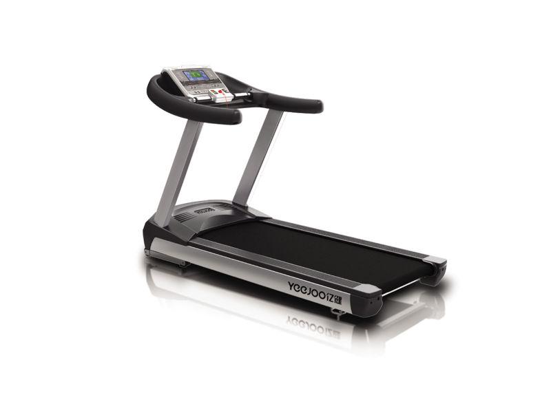 2015 Hot Saels Commercial Treadmill