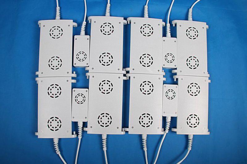 Wholesale I Lipo Laser Machine! Precio De Lipolaser 4D