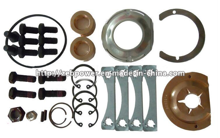 Cummins Engine Parts for Turbocharger Repair Kit (3575169)