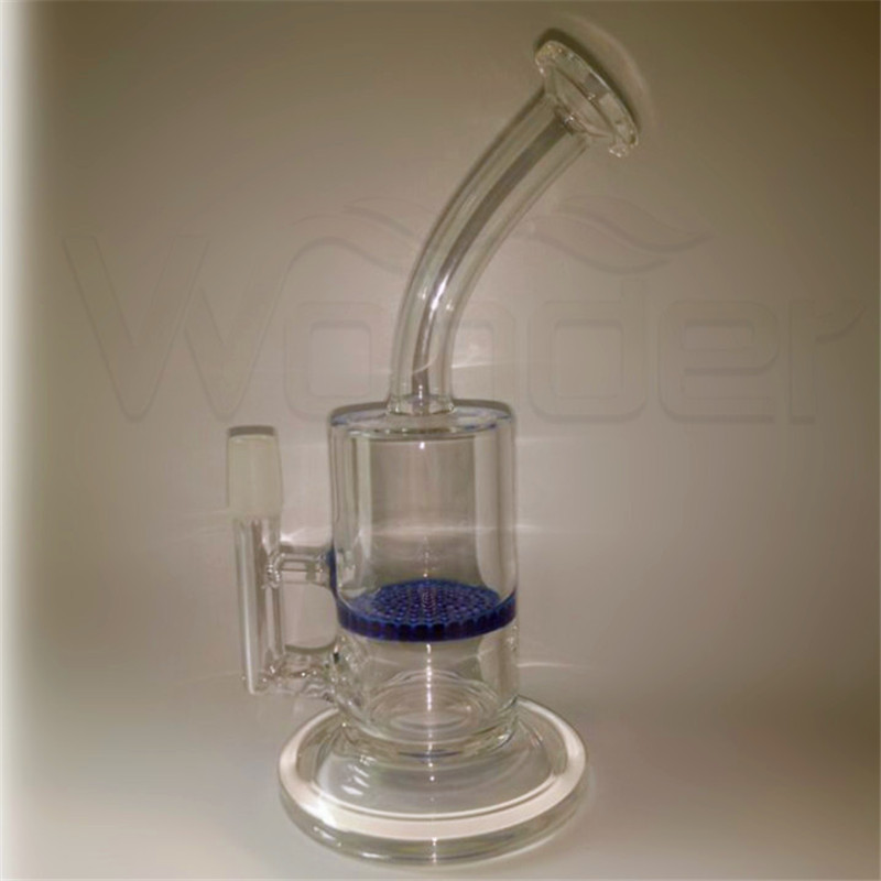 Fantactis Smoking Water Pipe Smoking Pipe