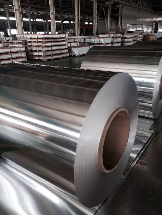 Extra Width Aluminum Plate 1050 1060 1070 1100 1200