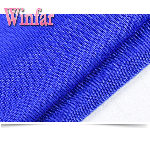 Factory Rayon Viscose Fabric