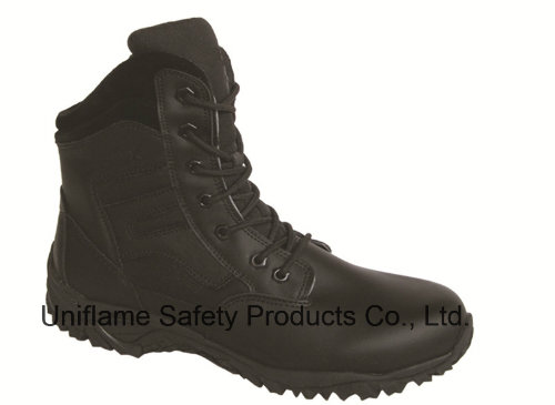 Ufa071 Womens Lightweight Metalfree Executive Safety Shoes