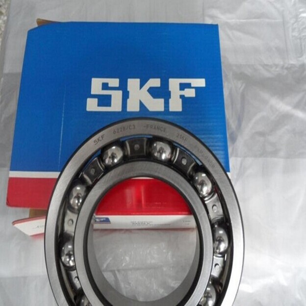 SKF High Precision Ball Bearing 625 635 618/6 619/7 626 607 627 638-2RS