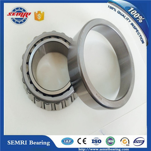 Rolling Mill Machine Bearing (32314) Semri Brand Roller Bearing
