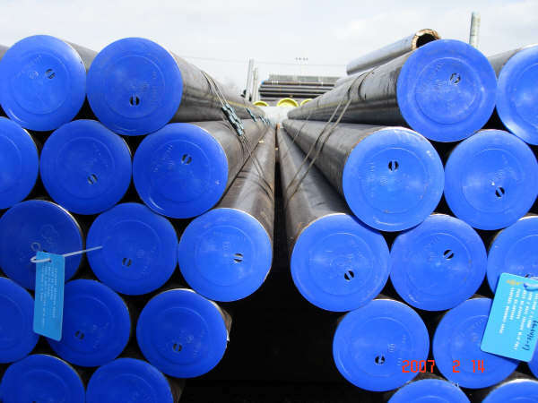 Carbon Steel Welded Pipe or tube