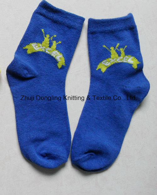 High Quality Baby Cheap Cotton Socks