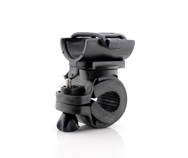 B01 Bicycle Accessory Suitable for Bicycle Frame, Fastener, Clip
