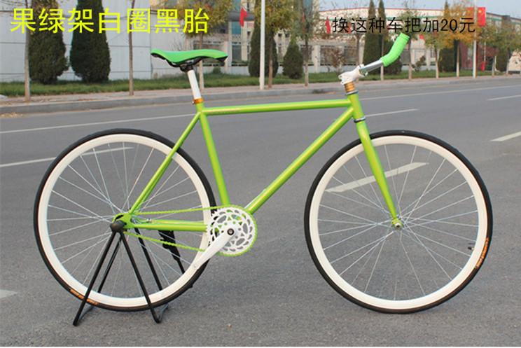 High Quality 26''fixed Gear Bikes/Fixed Bike/Bicycle/Bike