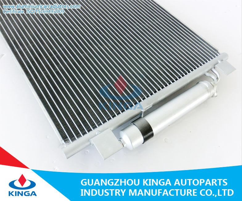Car Air Conditioning 2008 Nissan Auto Condenser Teana (08-)