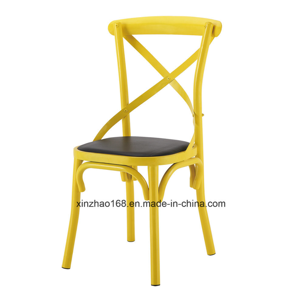 Good Quality Adjustable Swivel Counter Stool Bar Stools Bar Chairs