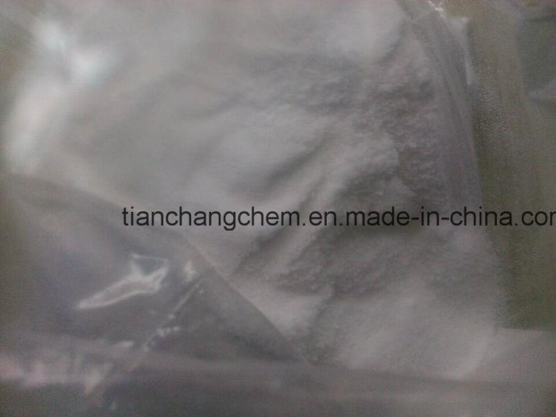 50% K2o Crystal Powder, Sop, Sulphate of Potash