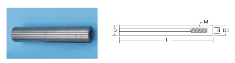 Carbide Boring Bars for Lathe Tools