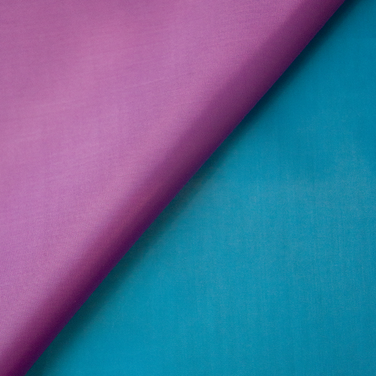 damask taffeta fabric