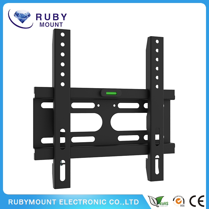 Ruby Mount Low Profile TV Wall Mount Bracket