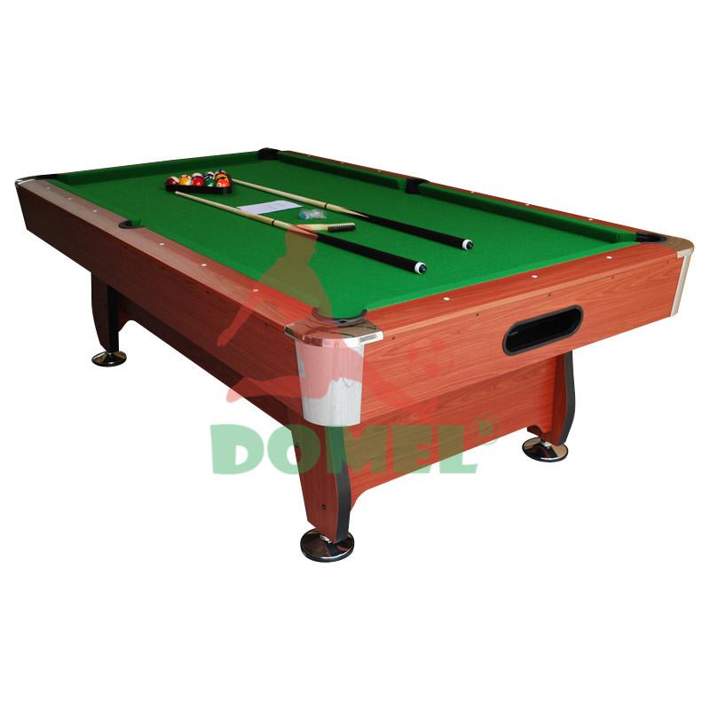 Pool Table (LSB-04)