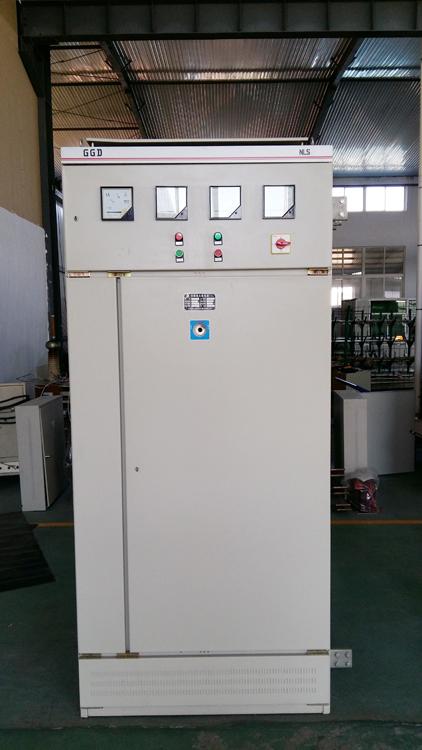 Good Quality Switchgear of Low Voltage