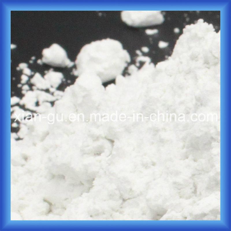 Teflon (TM) 6 Glass Fiber Powder