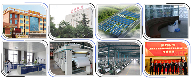 Customized Normal Temperature Masking Tape with RoHS