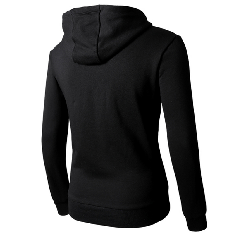 ODM OEM Service China Manufacturer Custom Fleece Jackets Women Hoodies&Swearshirts