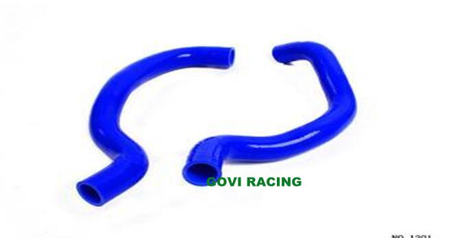 Auto Silicone Radiator Hose Kits Tube for Civic D15/16 Eg / Ek 92-00