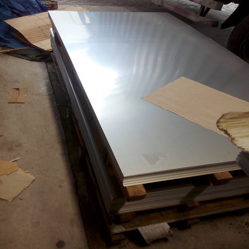 ASTM A240 304 Stainless Steel Plate Good Quality