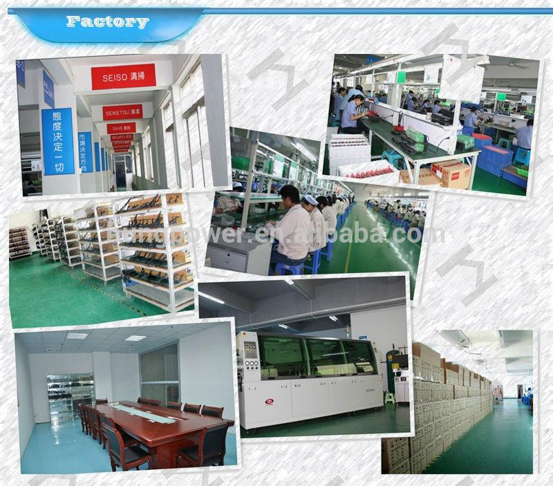 China 12v Schaltnetzteil Schaltplan Desktop-Netzteil 96w Ersatz ...