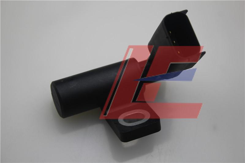 Auto Crankshaft Position Sensor Engine Speed Transducer Indicator Sensor 4609086,89053062,PC242,714508 for Chrysler,Dodge,GM,Jeep,Suzuki,Mopar,Jeep,Renault,Well