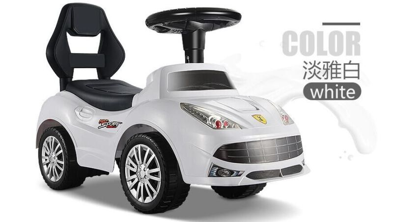 2016 Newest Kids Swing Car for Sale