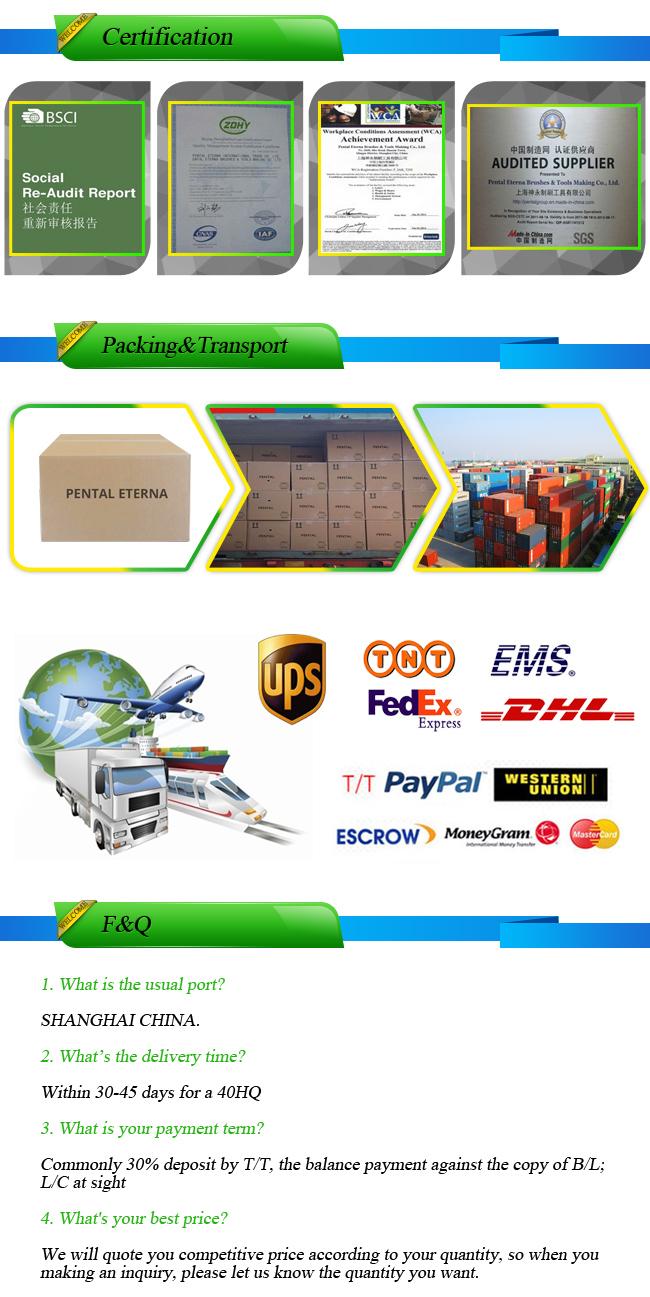 Factory Directly Sale Custom Wood Block