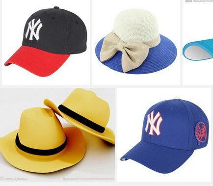 China Wholesale Custom Guangzhou Baseball Swimming Cap Hat and Muslim Prayer Shower Plain Denim Military Sports Sport Omani Hip Cap