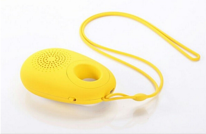 Mini Portable Bluetooth Speaker with Factory Price