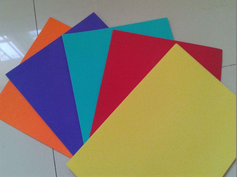 EVA Foam, EVA Sheet, PE Foam/Sheet (KHFOAM)